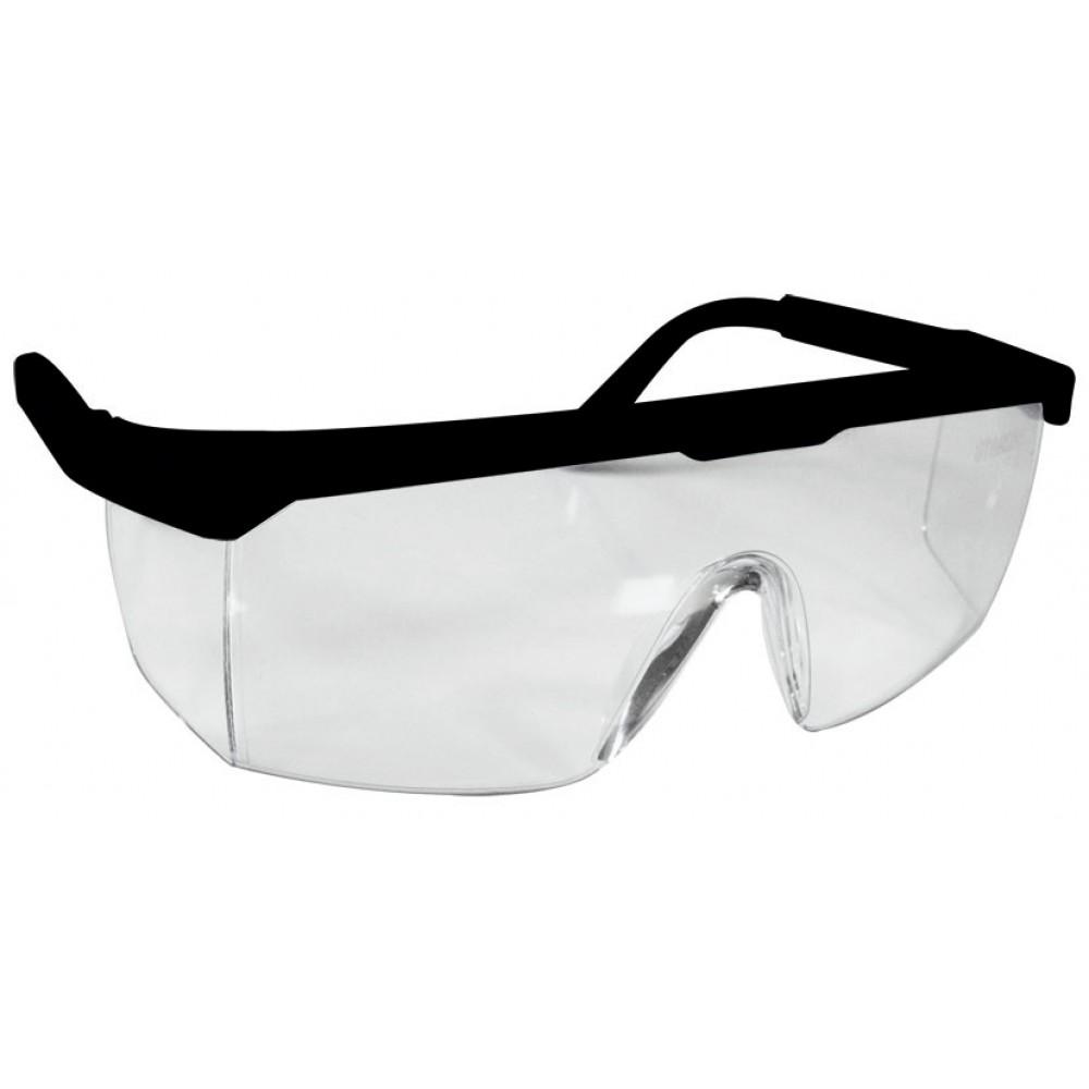 Koruyucu Gözlük / G-004A-C