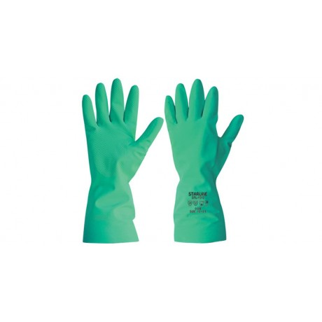 Kimyasal Eldiven / STL-1513